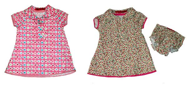 Blog Hype » moda infantil 390c01e73c392