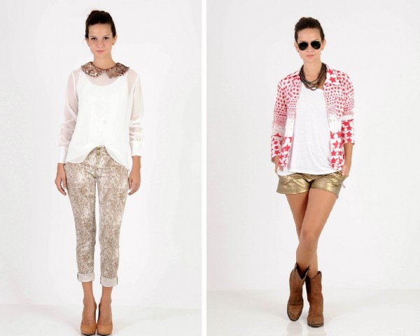 59d295621a768 Blog Hype » Blog Archive » Trendy e feminina