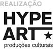 Hype Art