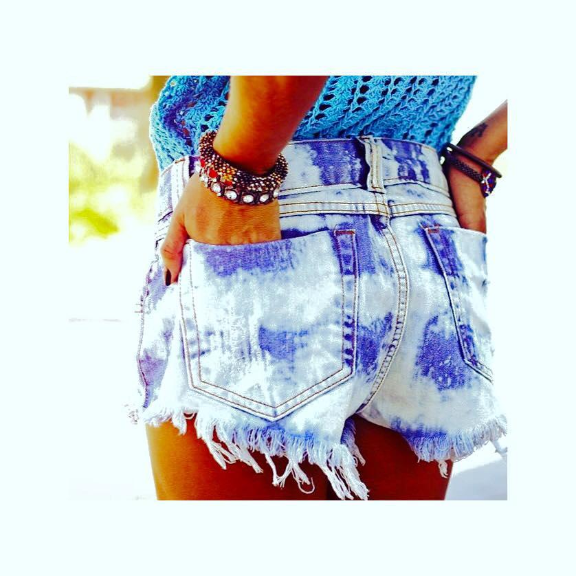 Detona Jeans
