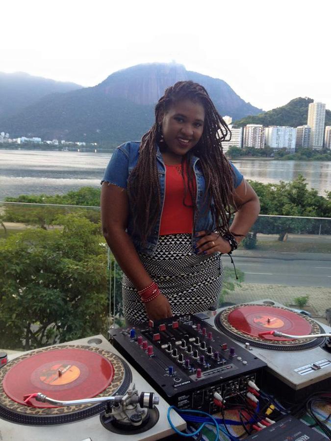 DJ-Tamy-2