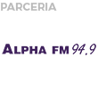 Alpha FM 94.9