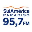 Rádio SulAmérica Paradiso