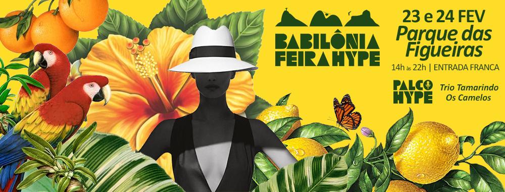 CAPA BFH - 23e24 FEV @ Parque das Figueiras