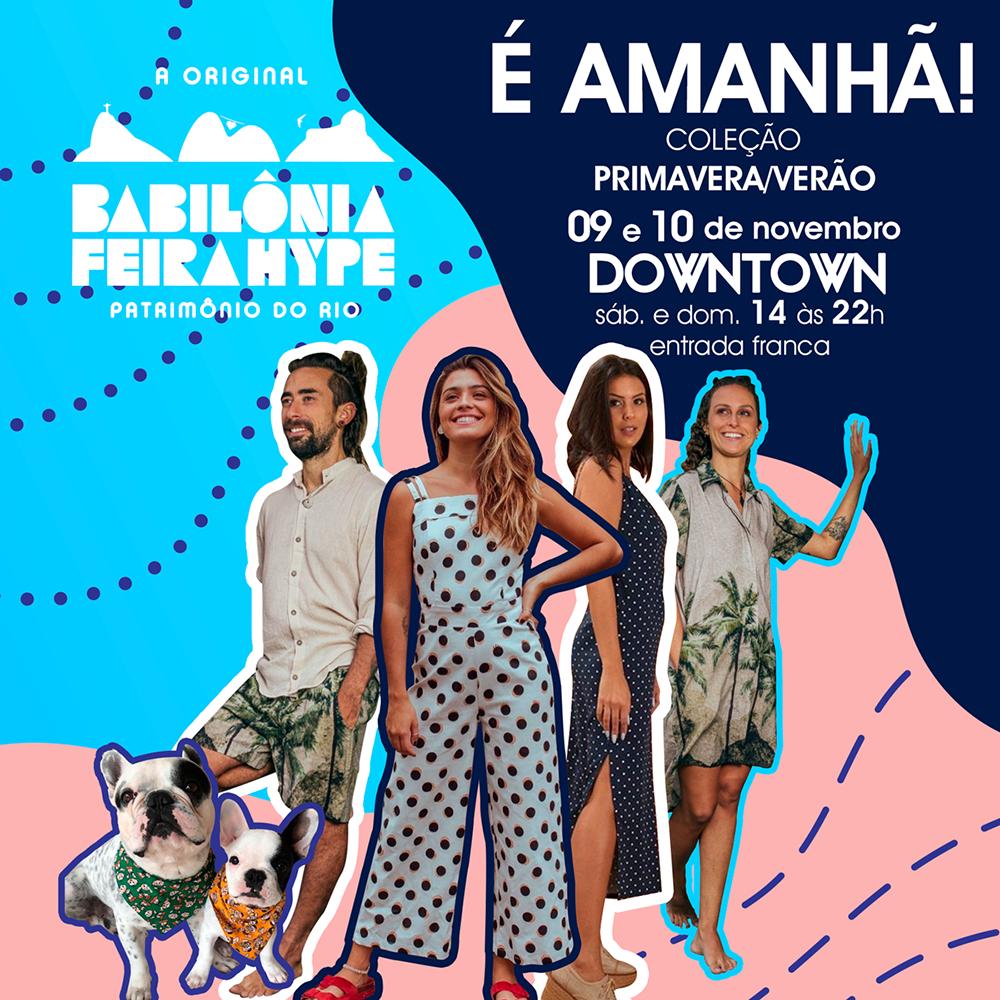 FEIRA-NOVEMBRO-DOWNTOWN-AMANHA